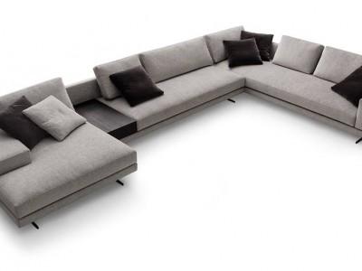 Basic Livingroom