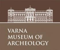 Регионален Исторически Музей Варна